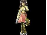 Lizard Thief B/Len