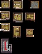 515 - Succubus Village Indoors