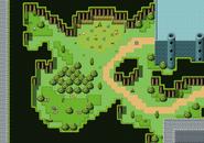 227 - Pocket Castle Forest