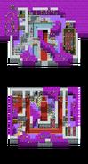 467 - Tartarus CW117136 Indoors