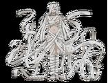 Mummy Girl/Patra