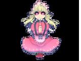 Paizuri Doll/Paianne