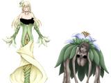 Alra/Plantwin
