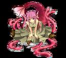 Urscylla