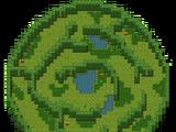 Paradox/The World Tree