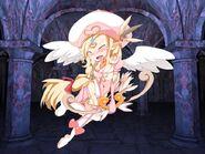 Cupid 03