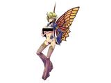 Queen Fairy/Airy
