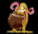 Honey Pot/Mitsuko