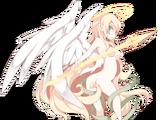 Micaela/Micaela-chan