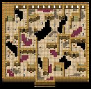 284 - Minotaur's Labyrinth 2F