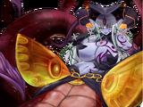 Alice XV/Paradox