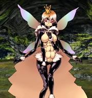 Queen Bee Censored