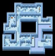 298 - Hall of Creation B1F