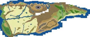 MGQ Paradox map v2
