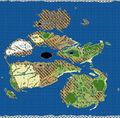 MGQ Paradox 2.20 Worldmap.jpg