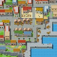 039 - Marle Port