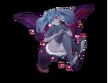 Titania (Zombie)