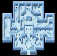 296 - Hall of Creation 1F