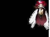 Magical Pixie