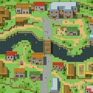 045 - Succubus Village