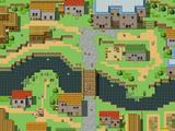 Succubus Village/Paradox