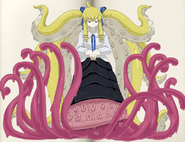 Emily Tentacles