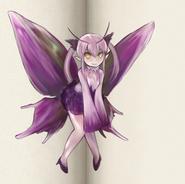 Fairy A