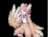 Harpy/Reina