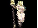 Elf Amazoness
