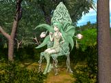 Alra Priestess