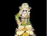 Queen Elf/Freya