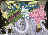 Archangel Ranael