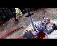 Monster girl quest alice by killer 64-d5fv09a