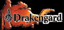 Drakengard logo hires1