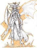 Kain-character2
