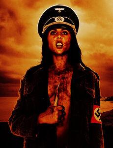 The-devils-rock-web-bkgrnd3sml
