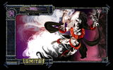 Smite hel the norse goddess of the underworld-xl