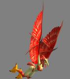 622px-Harpy 2