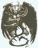 Darksphinx3ebof