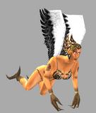 Harpy 1