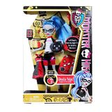 Ghoulia-Classroom-Rerelease-2