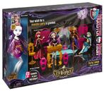 Monster High 13 Wishes Room Party 5 large