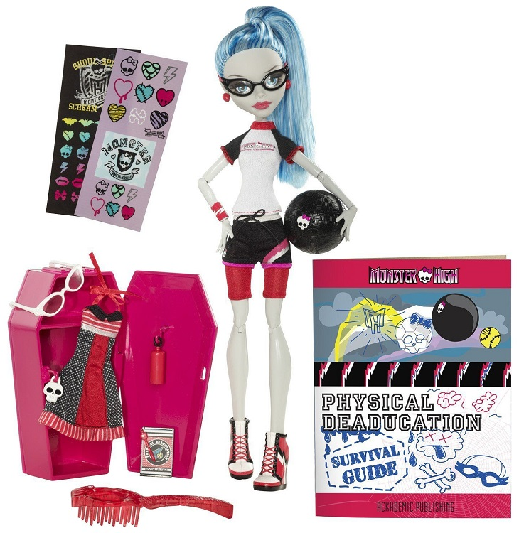 classroom monster high wiki fandom powered by wikia