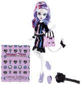 Doll stockphotography - New Scaremester Catrine