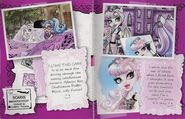 Scaris City of Frights - 0304 Rochelle booklet