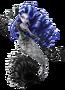 Sirena 3D