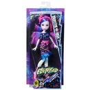 Ari-Hauntington-Hair-Raising-Ghouls-Electrified-Doll-2