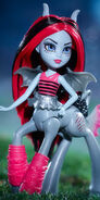 Hero-Frets-Doll tcm577-224538