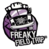 Freaky Field Trip Icon
