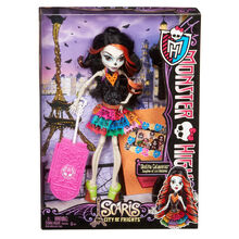Skelita-Calaveras-Scaris-Travel-2